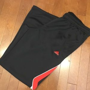 Adidas Climalite Joggers